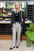 Celebrity Photo: Kate Bosworth 2400x3600   970 kb Viewed 5 times @BestEyeCandy.com Added 32 days ago