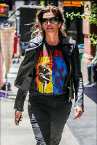 Celebrity Photo: Cindy Crawford 1200x1800   293 kb Viewed 8 times @BestEyeCandy.com Added 25 days ago