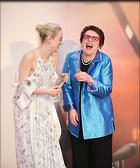 Celebrity Photo: Emma Stone 1800x2159   281 kb Viewed 19 times @BestEyeCandy.com Added 74 days ago