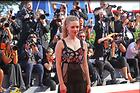 Celebrity Photo: Amanda Seyfried 3012x2008   772 kb Viewed 7 times @BestEyeCandy.com Added 62 days ago