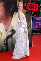 Celebrity Photo: Emma Stone 3515x5187   2.7 mb Viewed 1 time @BestEyeCandy.com Added 28 days ago