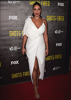 Celebrity Photo: Sanaa Lathan 1200x1680   254 kb Viewed 62 times @BestEyeCandy.com Added 264 days ago