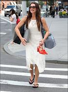 Celebrity Photo: Brooke Shields 1200x1623   313 kb Viewed 92 times @BestEyeCandy.com Added 287 days ago