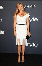Celebrity Photo: Connie Britton 1200x1875   252 kb Viewed 36 times @BestEyeCandy.com Added 41 days ago
