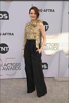 Celebrity Photo: Emma Stone 1200x1800   224 kb Viewed 15 times @BestEyeCandy.com Added 17 days ago