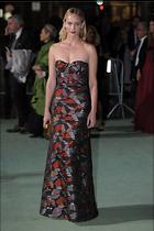 Celebrity Photo: Amber Valletta 1200x1803   223 kb Viewed 76 times @BestEyeCandy.com Added 297 days ago