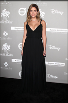 Celebrity Photo: Ashley Benson 1055x1600   191 kb Viewed 4 times @BestEyeCandy.com Added 106 days ago