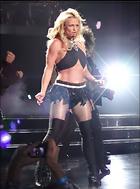 Celebrity Photo: Britney Spears 1200x1617   176 kb Viewed 104 times @BestEyeCandy.com Added 97 days ago