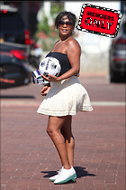 Celebrity Photo: Nia Long 2216x3324   1.7 mb Viewed 2 times @BestEyeCandy.com Added 275 days ago
