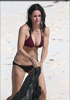 Celebrity Photo: Courteney Cox 2109x3000   454 kb Viewed 608 times @BestEyeCandy.com Added 626 days ago