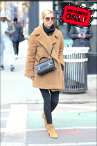 Celebrity Photo: Nicky Hilton 2000x3000   1.8 mb Viewed 1 time @BestEyeCandy.com Added 39 hours ago