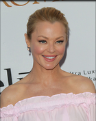 Celebrity Photo: Charlotte Ross 1200x1513   119 kb Viewed 110 times @BestEyeCandy.com Added 370 days ago