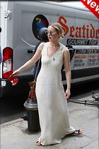Celebrity Photo: Jennifer Lawrence 2872x4308   1.1 mb Viewed 66 times @BestEyeCandy.com Added 6 days ago