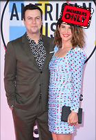 Celebrity Photo: Cobie Smulders 3142x4571   3.2 mb Viewed 1 time @BestEyeCandy.com Added 12 days ago
