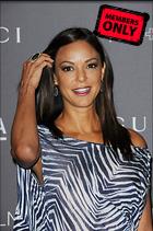 Celebrity Photo: Eva La Rue 2658x4000   1.4 mb Viewed 3 times @BestEyeCandy.com Added 100 days ago