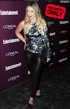 Celebrity Photo: Hilary Duff 2100x3254   1.9 mb Viewed 0 times @BestEyeCandy.com Added 35 minutes ago