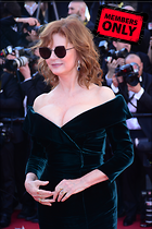 Celebrity Photo: Susan Sarandon 4000x6000   5.1 mb Viewed 0 times @BestEyeCandy.com Added 30 days ago