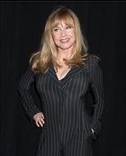 Celebrity Photo: Rebecca DeMornay 1200x1479   215 kb Viewed 98 times @BestEyeCandy.com Added 437 days ago