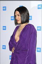 Celebrity Photo: Jessie J 1200x1800   236 kb Viewed 62 times @BestEyeCandy.com Added 139 days ago