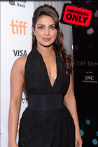 Celebrity Photo: Priyanka Chopra 3280x4928   3.1 mb Viewed 1 time @BestEyeCandy.com Added 2 days ago
