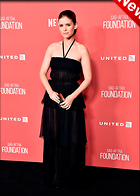 Celebrity Photo: Kate Mara 732x1024   144 kb Viewed 4 times @BestEyeCandy.com Added 6 hours ago