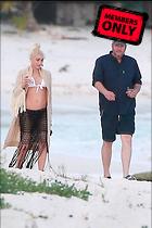 Celebrity Photo: Gwen Stefani 2333x3500   1.4 mb Viewed 0 times @BestEyeCandy.com Added 67 days ago