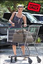 Celebrity Photo: Paula Patton 2764x4146   2.2 mb Viewed 2 times @BestEyeCandy.com Added 180 days ago