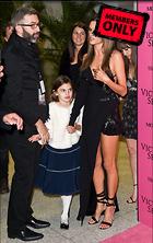 Celebrity Photo: Alessandra Ambrosio 2513x3978   1.5 mb Viewed 1 time @BestEyeCandy.com Added 13 days ago