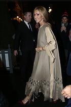 Celebrity Photo: Celine Dion 1200x1801   178 kb Viewed 14 times @BestEyeCandy.com Added 52 days ago