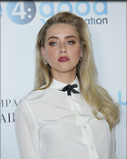 Celebrity Photo: Amber Heard 2400x3000   833 kb Viewed 39 times @BestEyeCandy.com Added 272 days ago