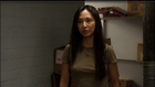 Celebrity Photo: Linda Park 1024x576   112 kb Viewed 30 times @BestEyeCandy.com Added 164 days ago