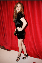 Celebrity Photo: Isla Fisher 3 Photos Photoset #403056 @BestEyeCandy.com Added 171 days ago