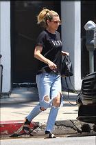 Celebrity Photo: Ellen Pompeo 1200x1800   275 kb Viewed 3 times @BestEyeCandy.com Added 50 days ago