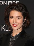 Celebrity Photo: Mary Elizabeth Winstead 2101x2804   1,051 kb Viewed 17 times @BestEyeCandy.com Added 24 days ago