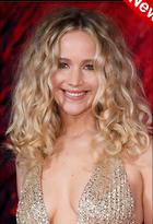 Celebrity Photo: Jennifer Lawrence 1311x1920   432 kb Viewed 0 times @BestEyeCandy.com Added 2 hours ago