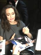 Celebrity Photo: Angelina Jolie 1200x1600   165 kb Viewed 15 times @BestEyeCandy.com Added 29 days ago
