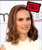 Celebrity Photo: Natalie Portman 2560x3000   2.9 mb Viewed 0 times @BestEyeCandy.com Added 18 days ago