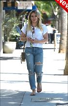 Celebrity Photo: Hilary Duff 1200x1870   223 kb Viewed 26 times @BestEyeCandy.com Added 6 days ago