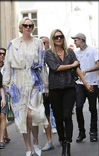 Celebrity Photo: Kate Moss 1200x1886   266 kb Viewed 6 times @BestEyeCandy.com Added 18 days ago