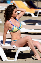 Celebrity Photo: Jess Impiazzi 1200x1864   255 kb Viewed 22 times @BestEyeCandy.com Added 24 days ago