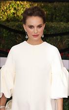 Celebrity Photo: Natalie Portman 1200x1903   140 kb Viewed 13 times @BestEyeCandy.com Added 18 days ago