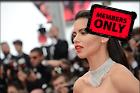 Celebrity Photo: Adriana Lima 5520x3680   2.5 mb Viewed 2 times @BestEyeCandy.com Added 400 days ago