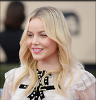 Celebrity Photo: Abbie Cornish 4 Photos Photoset #394780 @BestEyeCandy.com Added 42 days ago