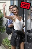 Celebrity Photo: Alessandra Ambrosio 2835x4252   1.3 mb Viewed 2 times @BestEyeCandy.com Added 3 days ago