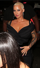 Celebrity Photo: Amber Rose 1200x2040   249 kb Viewed 62 times @BestEyeCandy.com Added 74 days ago