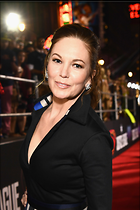 Celebrity Photo: Diane Lane 683x1024   127 kb Viewed 71 times @BestEyeCandy.com Added 79 days ago