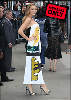 Celebrity Photo: Blake Lively 3128x4382   1.4 mb Viewed 0 times @BestEyeCandy.com Added 5 hours ago