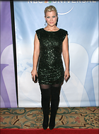 Celebrity Photo: Alison Sweeney 2214x3000   888 kb Viewed 102 times @BestEyeCandy.com Added 242 days ago