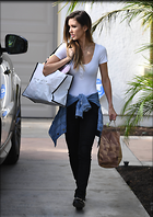 Celebrity Photo: Audrina Patridge 2550x3600   537 kb Viewed 72 times @BestEyeCandy.com Added 241 days ago