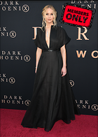 Celebrity Photo: Jennifer Lawrence 2755x3853   1.8 mb Viewed 2 times @BestEyeCandy.com Added 23 hours ago